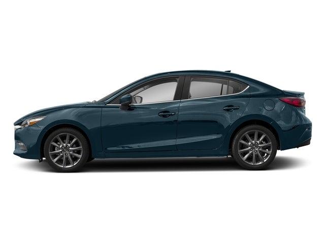 Ellisville St Louis Mo New Mazda Dealer Bommarito