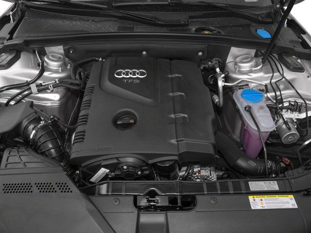 2015 Audi A5 Premium Plus In Ellisville Mo St Louis