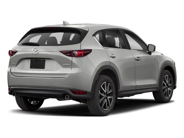 Bommarito West County >> Bommarito Saint Louis County - New Mazda Dealer